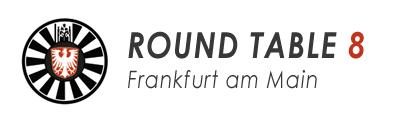 RT 8 FRANKFURT